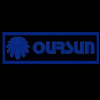 OURSU (1)